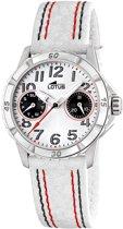 Lotus Junior horloge L15653-9