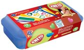 Kneto Bake & Play Bak En Knutselset Basic