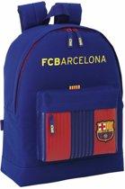 FC Barcelona Rugzak - 43 cm - Blauw
