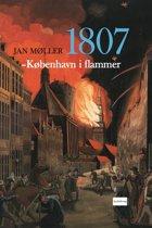 1807 - København i flammer