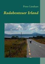Radabenteuer Irland