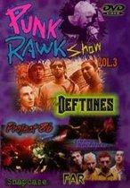 Punk Rawk 3  (Import)