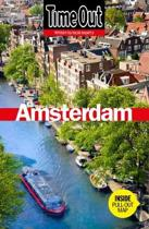 Amsterdam Time Out