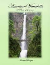 American Waterfalls