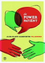 De POWER patiënt