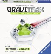 Afbeelding van Ravensburger GraviTrax® Volcano speelgoed