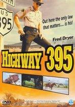 Highway 395 (dvd)