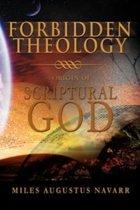 Forbidden Theology