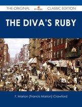 The Diva's Ruby - The Original Classic Edition