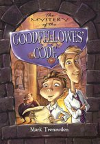 The Mystery of the Goodfellowes' Code