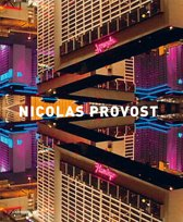 Nicolas Provost - God is a Filmmaker