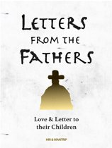 Love Letters from Fathers