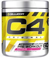 C4 Original 60servings Watermelon
