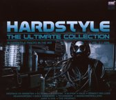 Hardstyle Ultimate Coll. 2006 Vol 2