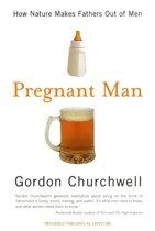 Pregnant Man