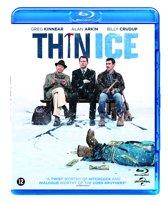 Thin Ice (blu-ray)