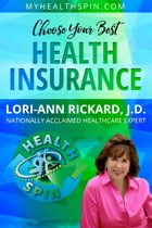 Choose Your Best Health Insurance