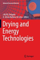 Drying and Energy Technologies