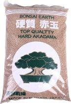 Bonsai accessoires Akadama 14 Ltr