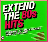 Extend The 80S - Hits