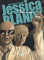 Jessica Blandy 2. Meet Dr. Zack