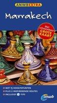 ANWB extra - Marrakech