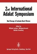 2nd International Adalat (R) Symposium