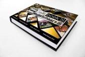 Jaarboek kunstenaars 2016