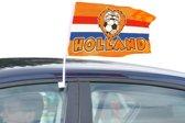 Oranje Autovlag Holland