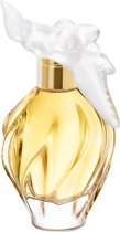 Nina Ricci L'air du Temps 30 ml - Eau de Toilette - Damesparfum