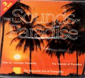 The Sounds of Paradise