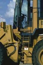 Journal Construction Vehicle