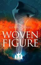 The Woven Figure