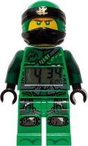 Lego Ninjago: Lloyd Wekker 23 Cm Groen