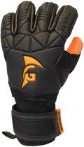 Gladiator Sports Orange Power-7 - Keepershandschoenen