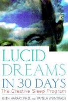 Lucid Dreams in 30 Days 2nd Ed