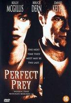 Perfect Prey (dvd)