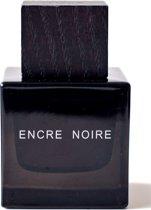 Lalique Encre Noire Pour homme 100ml eau de toilette