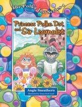 Bol the powder puff puzzle ebook epub met princess polka dot and sir learnalot fandeluxe Epub