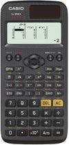 Casio Classwiz FX-85EX - Rekenmachine