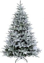Kerstboom Excellent Trees® Otta 210 cm - Luxe uitvoering
