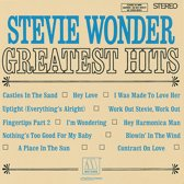 Greatest Hits Vol.1 (Rem.)