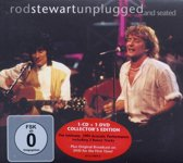 Unplugged.. And Seated (Deluxe Edition)