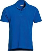 Santino Ricardo Poloshirt Marineblauw M
