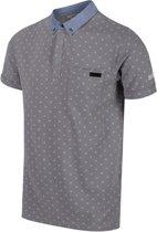 Regatta-Bahram-Outdoorshirt-Mannen-MAAT XL-Grijs