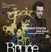 Bruce, Jack/Hr-Bigband