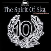 Spirit Of Ska