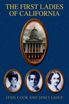 The First Ladies of California