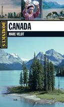 Dominicus - Canada