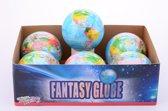 Funtoy Globe Bal - 150 mm